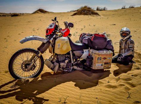 women-adv-riders-4-1000x741